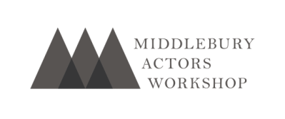 middlebury actors workshop